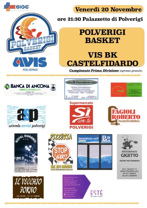 Locandina Prima Divisione_2