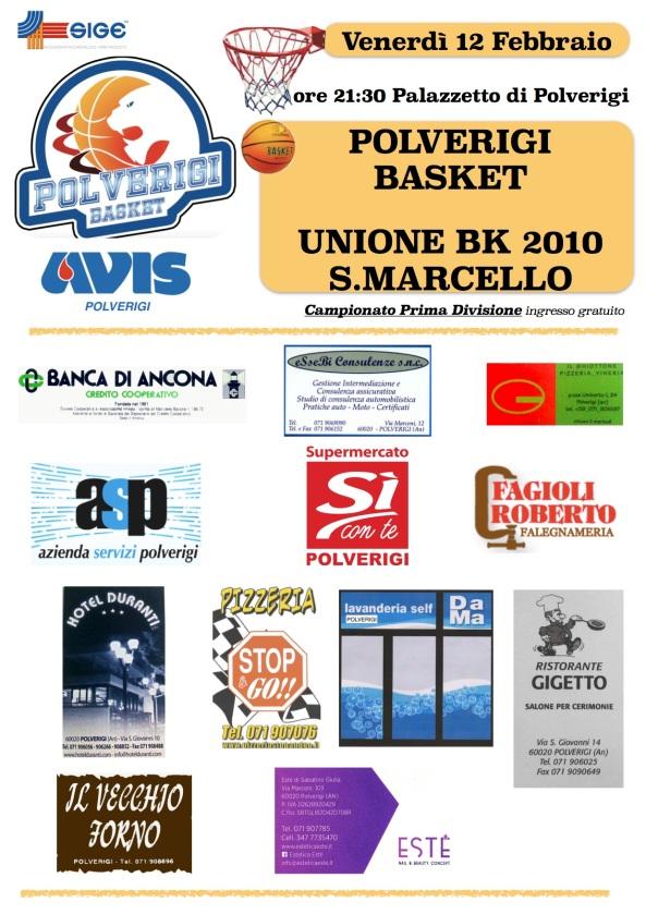 Locandina Prima Divisione_6