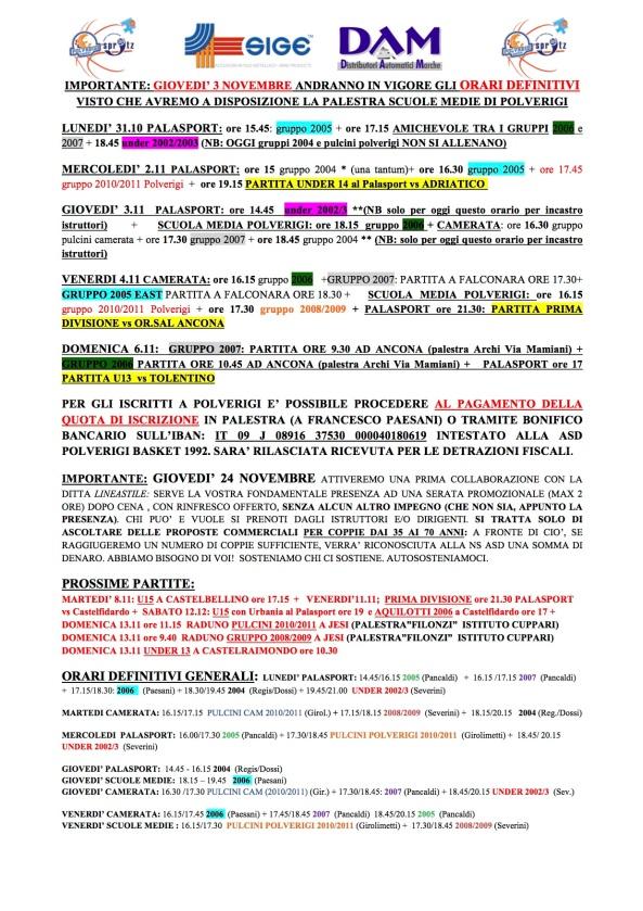 programma-31-ottobre-aggiornato-finale-docx