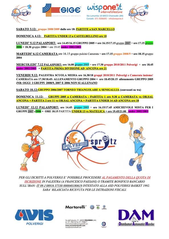 2016_12_2-programma-allenamenti