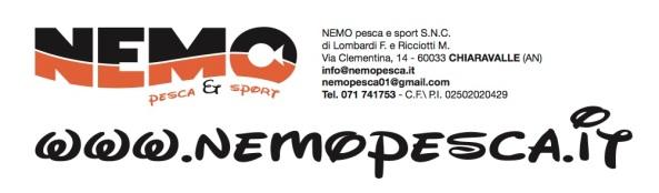 sponsor-basket-nemo